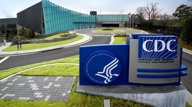 CDC Director's Investment in Tobacco, Drug Companies Baffles Ethics Experts