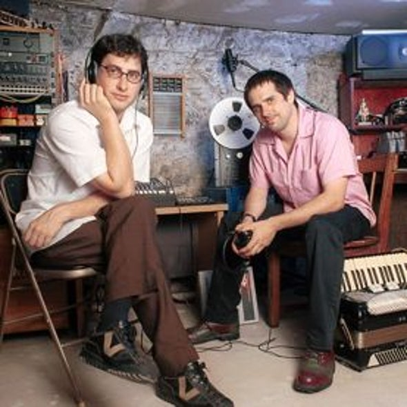 Holst's <i>Planets</i> Revisited: New York City Band Follows in Composer's Footsteps