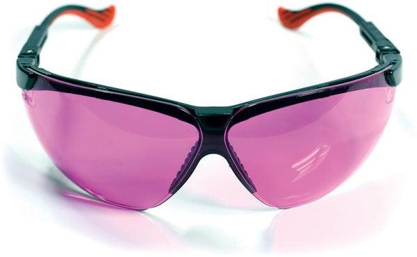 3 New Eyeglasses That Give Doctors Superhuman Vision