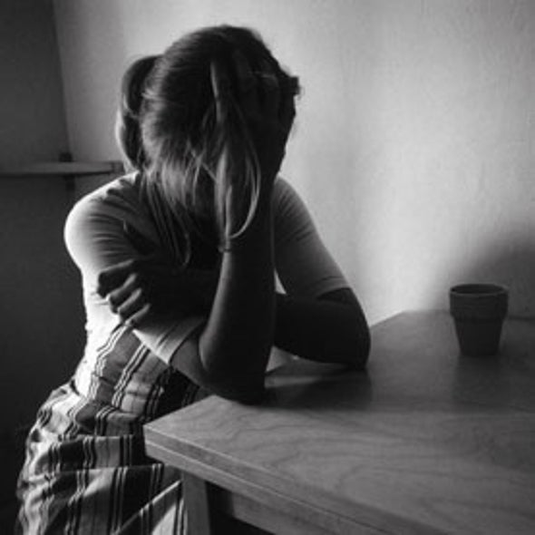 Violence against Women at Epidemic Proportions