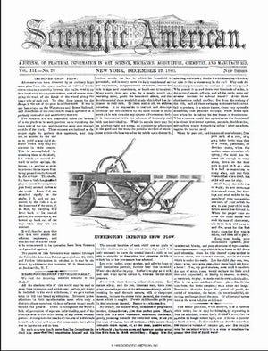 December 22, 1860