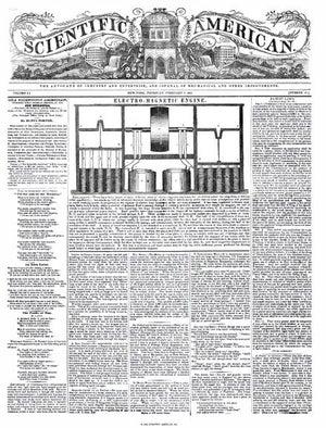 February 05, 1846
