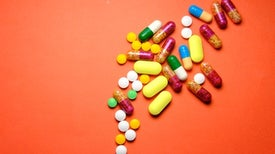 Are Nutritional Supplements a Waste of Money?