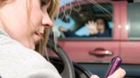 Confident Multitaskers Are the Most Dangerous behind the Wheel