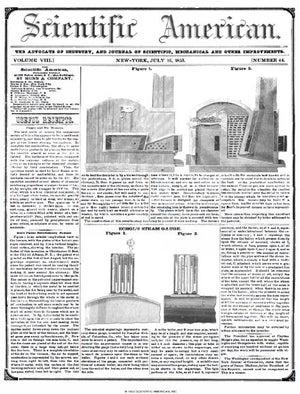 July 16, 1853