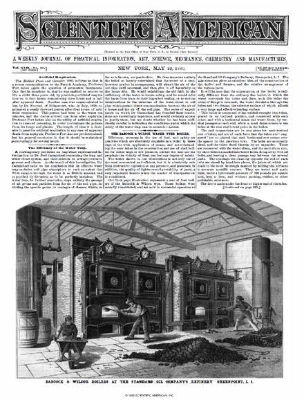 May 22, 1880