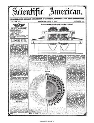 July 17, 1852