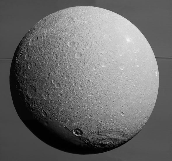 Overlooked Ocean Worlds Fill the Outer Solar System