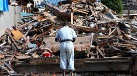 Canadian Earthquake Detector Has Deep-Sea Edge over U.S. Rival