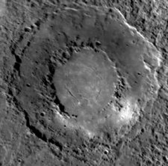 Mercury Rising: MESSENGER Reveals Volcanism, Magnetic Storms and a Complex Exosphere on the Solar System's Smallest Planet