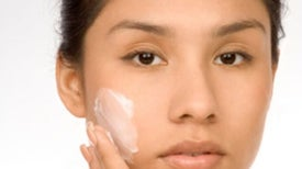 Saving Face: How Safe Are Cosmetics and Body Care Products?