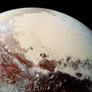 Pluto's Wonders Come into Focus