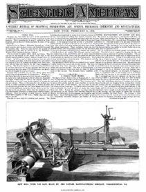 February 03, 1883
