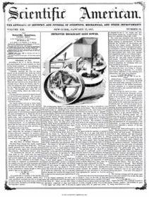 May 06, 1865