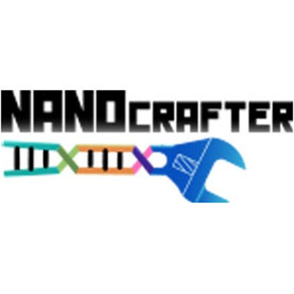 Nanocrafter