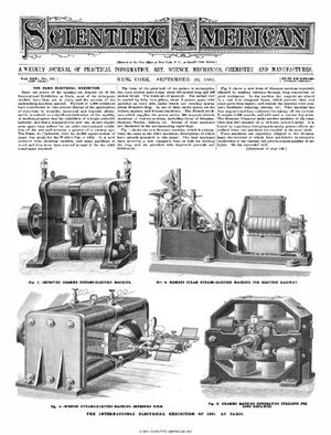 September 10, 1881