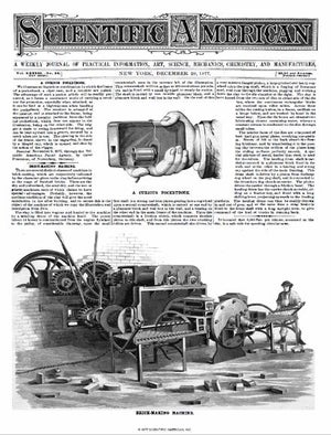 December 29, 1877