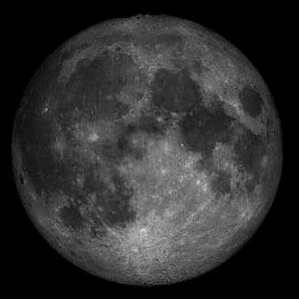 Lunacy And The Full Moon Scientific American
