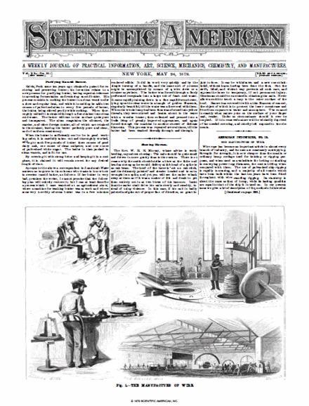 May 24, 1879