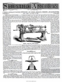 January 26, 1867