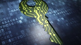 How to Make Your E-Mail Really Secure