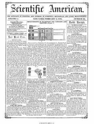 February 02, 1850