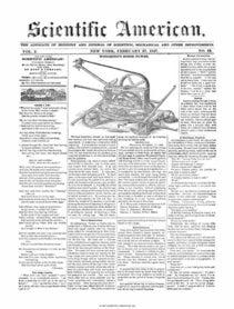 February 27, 1847