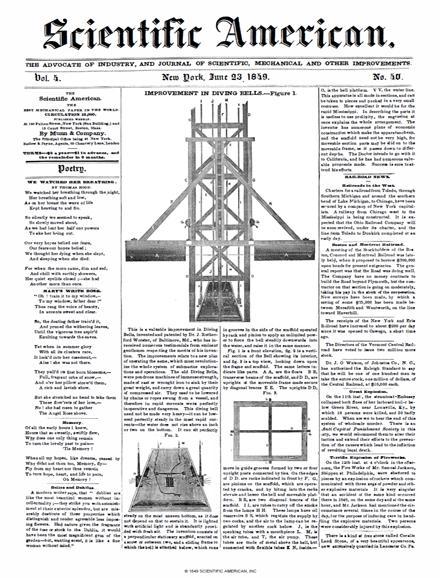 June 23, 1849
