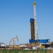 Wastewater Injection Caused Oklahoma Earthquakes
