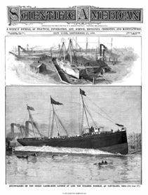 September 27, 1890
