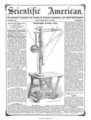 July 19, 1856
