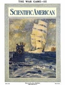 April 01, 1916