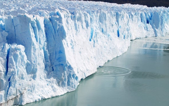 Limiting Warming to 1.5 °C Will Require Drastic Action, IPCC Says