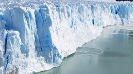 Limiting Warming to 1.5° Celsius Will Require Drastic Action, IPCC Says