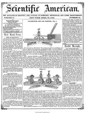 April 20, 1850
