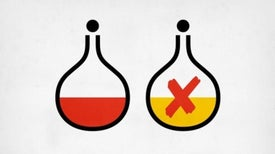 Is There a Reproducibility Crisis in Science?