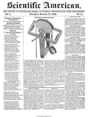 April 06, 1861