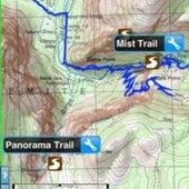 GAIA GPS: