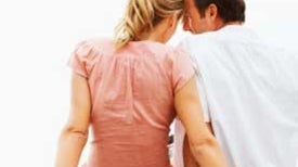 HPV-Positive Cancers Spreading among the Middle-Aged