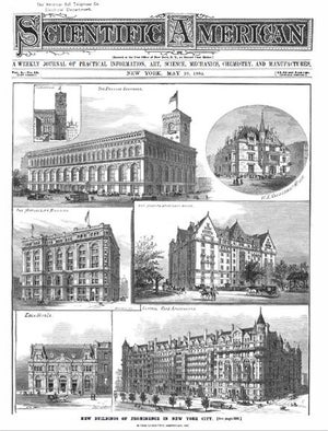 May 10, 1884