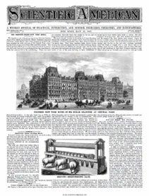 May 25, 1867