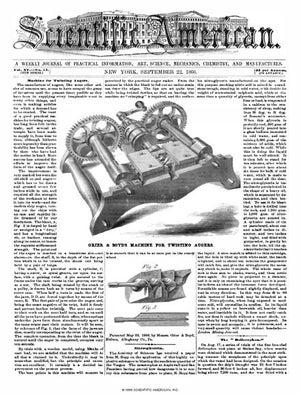 September 22, 1866