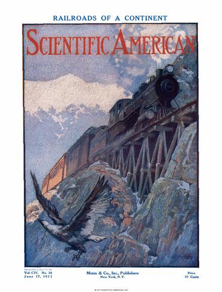 June 17, 1911