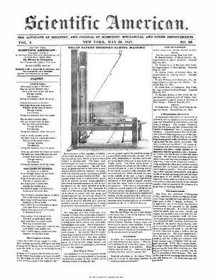 May 29, 1847