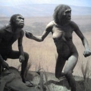 Endangered Species: Humans Might Have Faced Extinction 1 Million Years Ago