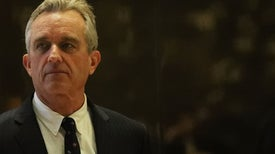How Robert F. Kennedy, Jr., Distorted Vaccine Science