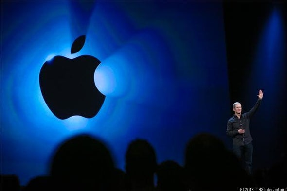 What to Expect from Apple at Tuesday's Special Event