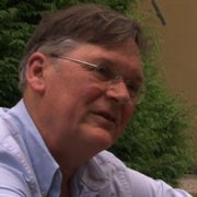 A Nobel Prize-winning Biologist Shares His Skepticism about Systems Biology