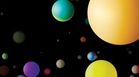 Does the Multiverse Really Exist?