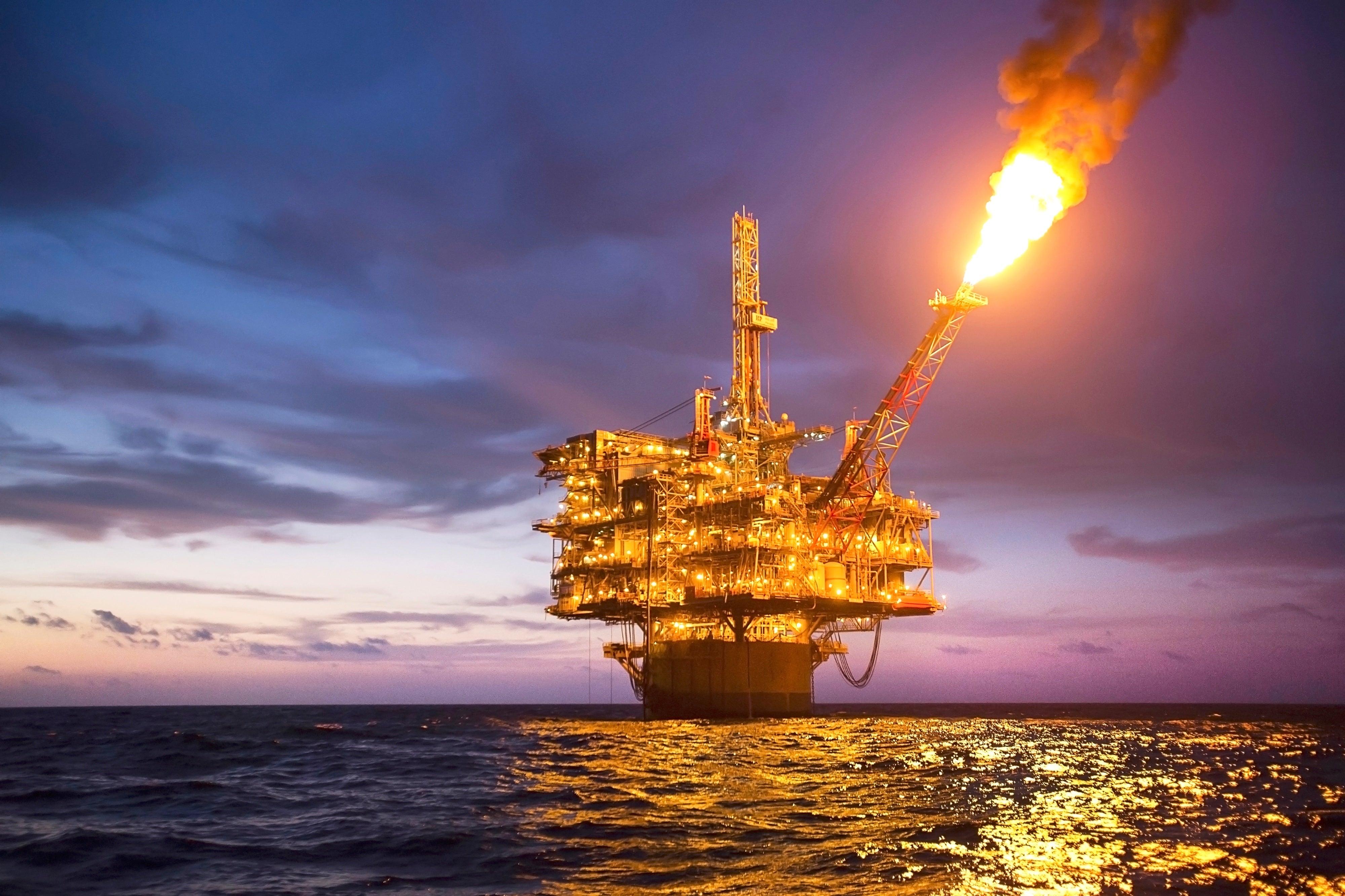 Powerful investors push big companies to plan for climate change powerful investors push big companies to plan for climate change scientific american publicscrutiny Choice Image